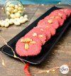 attachment-https://deesbakestudio.com/wp-content/uploads/2021/04/Red-Velvet-Cookies-2-100x107.jpg