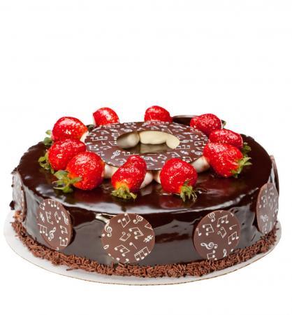 img-cake-10