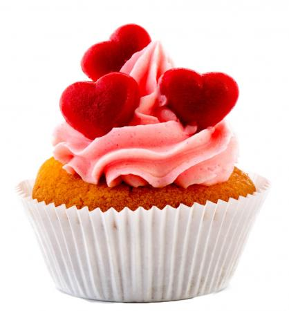 img-cake-5