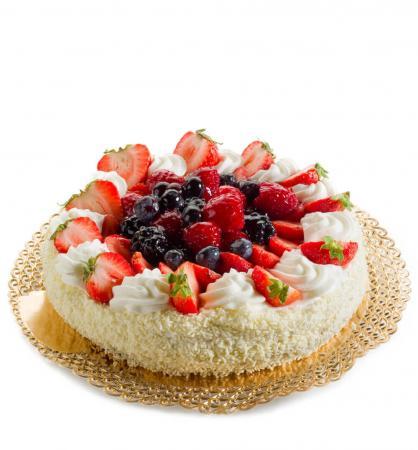 img-cake-11
