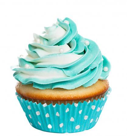 img-cake-3