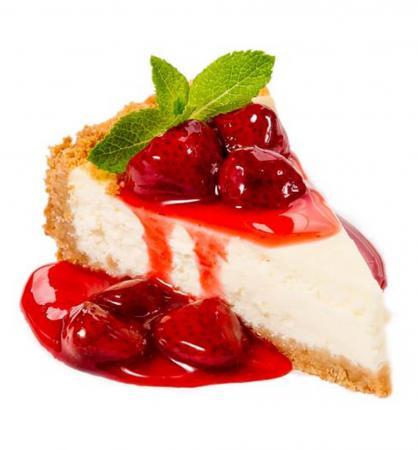 img-cake-21