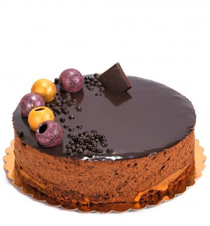 img-cake-9
