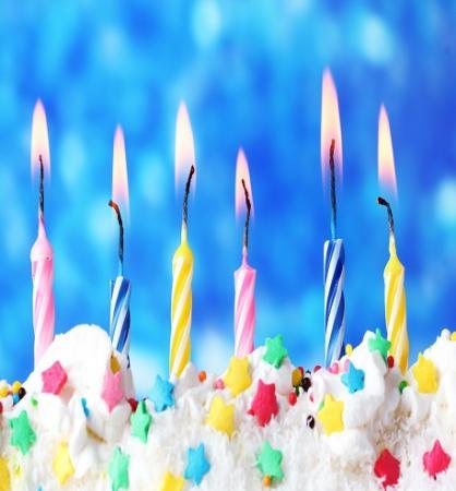 happy-birthday-candles-cake-2K-wallpaper